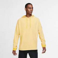 לצפייה במוצר jordan yellow jacket