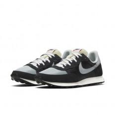 לצפייה במוצר Nike Challenger OG
