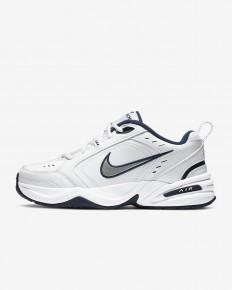 לצפייה במוצר Nike Sneaker weiss AIR